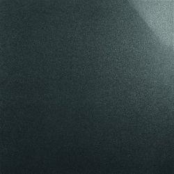 Limone Luxe Black 60x60 Lappato