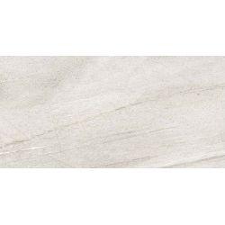 Cerim Material Stones 03 60x120
