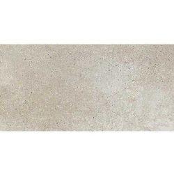 Cerim Material Stones 09 60x120