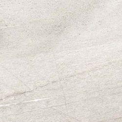 Cerim Material Stones 03 60x60