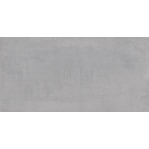 Cifre Iron Pearl 120x60