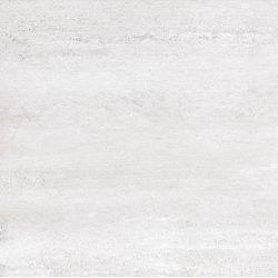 Cifre Origen White Rect 75x75