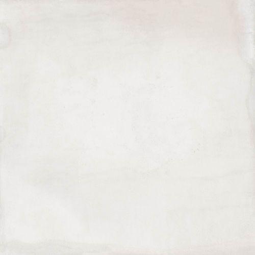 Cifre Reaction White 75x75