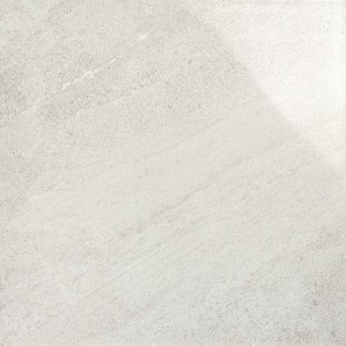 Azteca Brooklyn Lux Ice Lappato 60x60 Rekt.