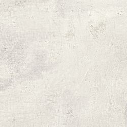Mythage Sassari Pearl Rect Pulido 75x75