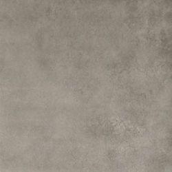 Caesar Wide Fog Rett 60x60