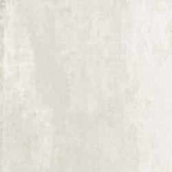 Azteca Manhattan Lux White Lappato 60x60 Rekt.
