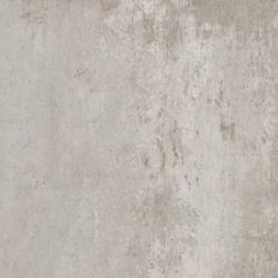 Azteca Manhattan Lux Grey Lappato 60x60 Rekt.