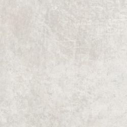 Azteca Studio Lux Grey Lappato 60x60 Rekt.