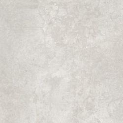 Azteca Studio Lux Grey Mat 60x60 Rekt.