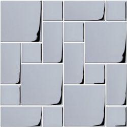 Midas Mozaika Szklana A-MGL06-XX-020