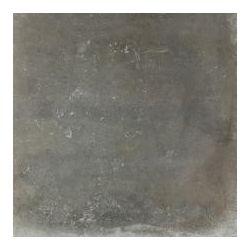 Dell'Arte CEMENTO GRAPHITE 60x60