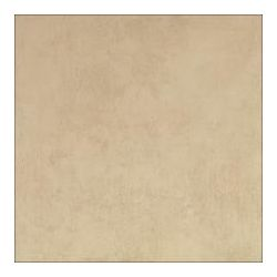 Dell'Arte MOONGLOW BEIGE 60x60