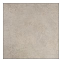 Dell'Arte MOONGLOW GREY 60x60