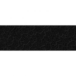 Dell Arte Ivy Black - 30x90