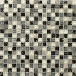 Dell Arte Mozaika Aosta 15x15