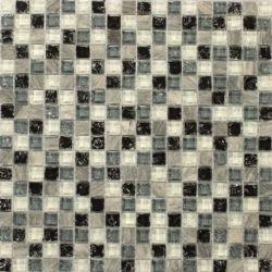 Dell Arte Mozaika Aosta AO 15 30,5x30,5