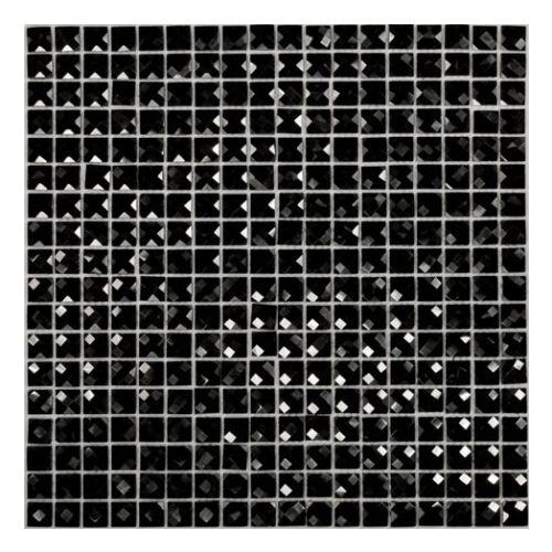 Dell Arte Mozaika Black Diamond