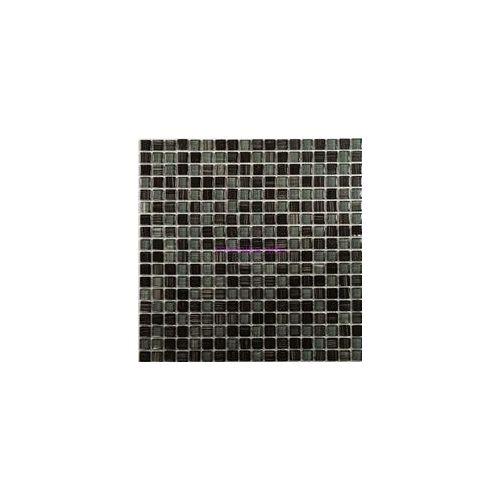 Dell Arte Mozaika Black Linea