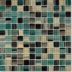 Dell Arte Mozaika Cooper Blue COP-BL 23 30x30