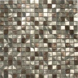 Dell Arte Mozaika Futura FUT 15 30x30