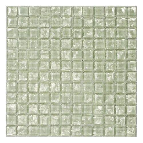 Dell Arte Mozaika Light Dawn 23x23