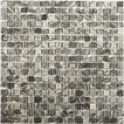 Dell Arte Mozaika Marmo Graphite MA-GRA 15 30x30