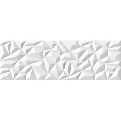Venis Prisma White - 33,3x100