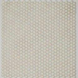 Dell Arte Mozaika Pearl Button FI 12