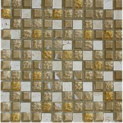 Dell Arte Mozaika Rustico Beige RU-BE 23 30 x 30