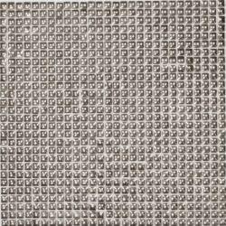 Dell Arte Mozaika Silver SIL 10 30,5x30,5