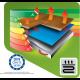 Korner Podkład Podłogowy Energy Comfort