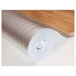 Korner Podkład Podłogowy Energy Pro Comfort