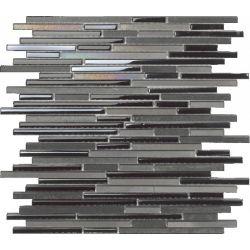 Dell Arte Mozaika Benzin