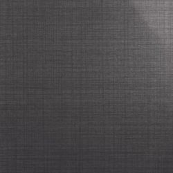 Azteca Elektra Graphite Lapp 60x60 Rekt