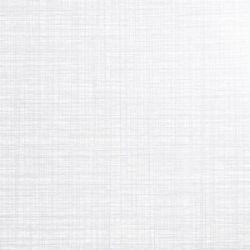 Azteca Elektra SuperWhite Lapp 60x60 Rekt