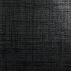 Azteca Elektra Black Lapp 60x60 Rekt