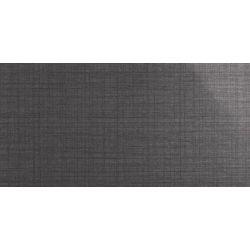 Azteca Elektra Graphite Lapp 45x90 Rekt