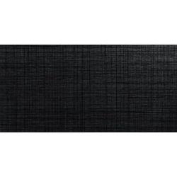 Azteca Elektra Lux Black Lapp 45x90 Rekt