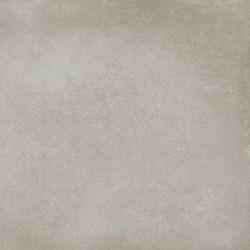 Ceramica Picasa Riviera Perla 60,5x60,5