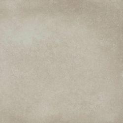 Ceramica Picasa Riviera Beige 60,5x60,5