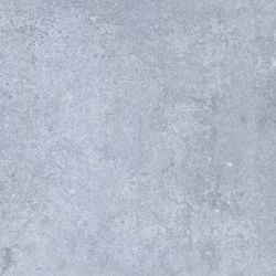 Ceramica Picasa Beton Bianco Lappato 60x60