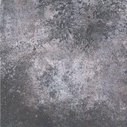 Ceramica Picasa Beton Grey Lappato 60x60