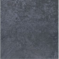 Ceramica Picasa Beton Anthracite Lappato 60x60