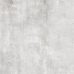 Ceramica Picasa Concrete Grigio 60x60