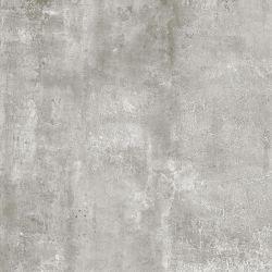 Ceramica Picasa Concrete Grafito 60x60
