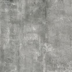 Ceramica Picasa Concrete Noce 60x60