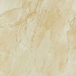 Ceramica Picasa Natura Stone Beige 60x60