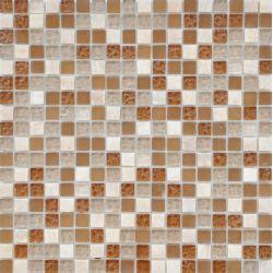 Ceramica Picasa Mozaika Fumetto Amber 30x30