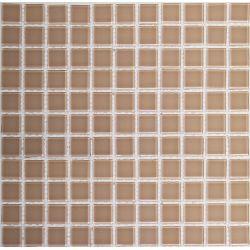 Ceramica Picasa Mozaika Monocolor Beige